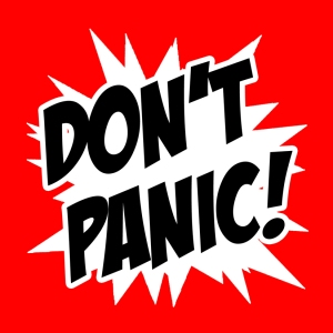 dont-panic-sticker